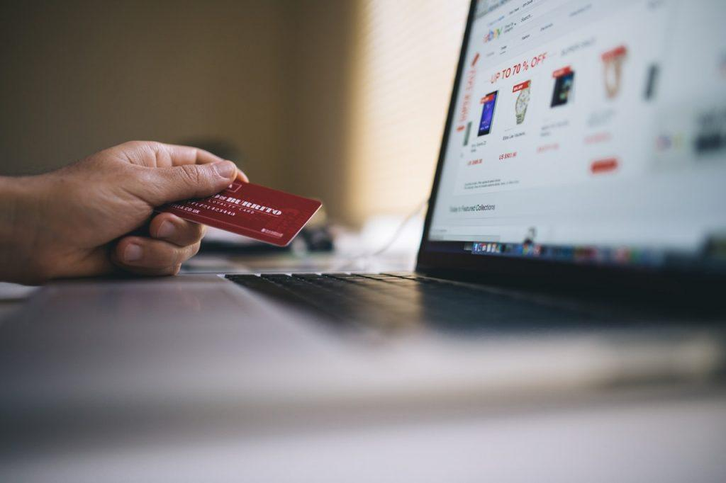simple ways to increase online sales