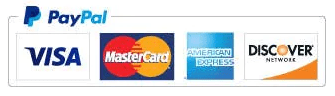 PayPal-Verified-Logos-Icons-Images-PayPal-Logo-Center